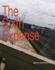 The Sixth Expanse